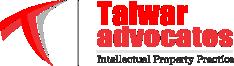 Talwar Advocates